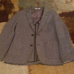 Other - Boys blazer/sports coat - Sahara Club